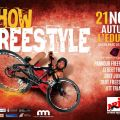 Show Freestyle