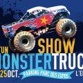 Show Monster Trucks